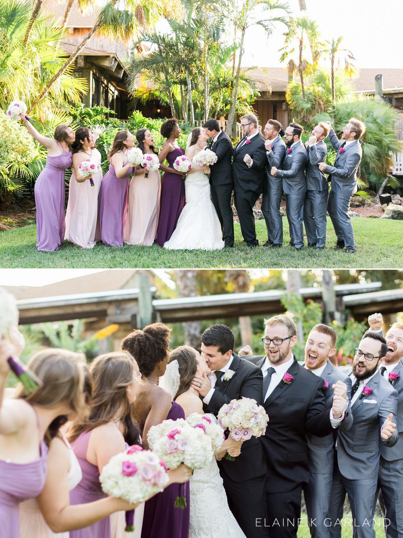 romantic-plum-rusty-pelican-tampa-fl-wedding-38.jpg