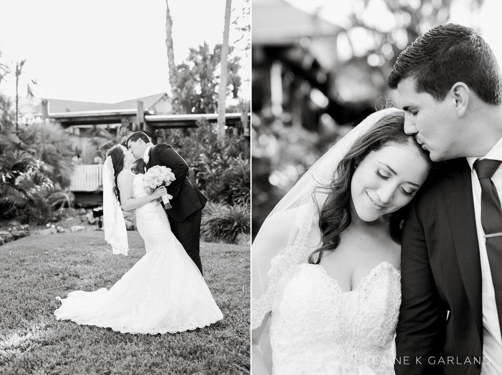 romantic-plum-rusty-pelican-tampa-fl-wedding-40.jpg