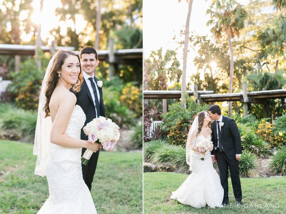 romantic-plum-rusty-pelican-tampa-fl-wedding-41.jpg