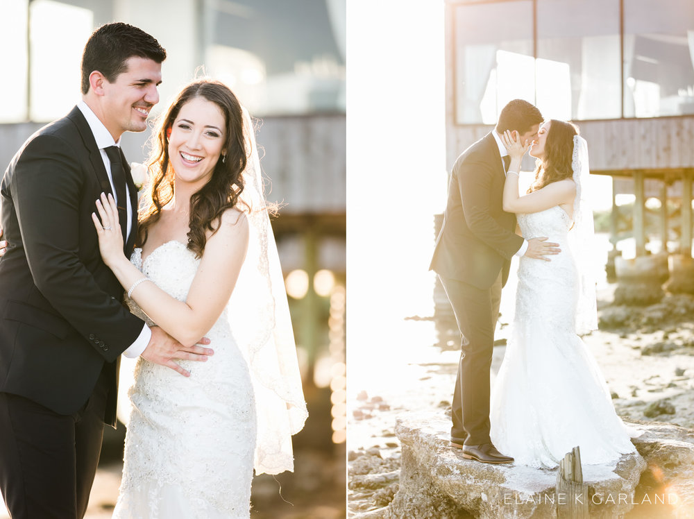romantic-plum-rusty-pelican-tampa-fl-wedding-44.jpg