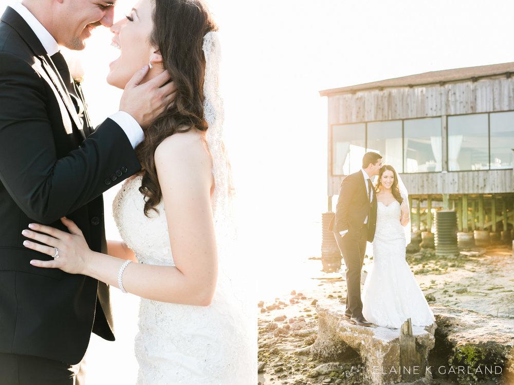 romantic-plum-rusty-pelican-tampa-fl-wedding-43.jpg
