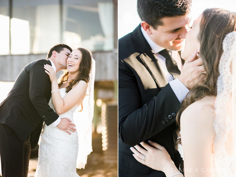romantic-plum-rusty-pelican-tampa-fl-wedding-45.jpg