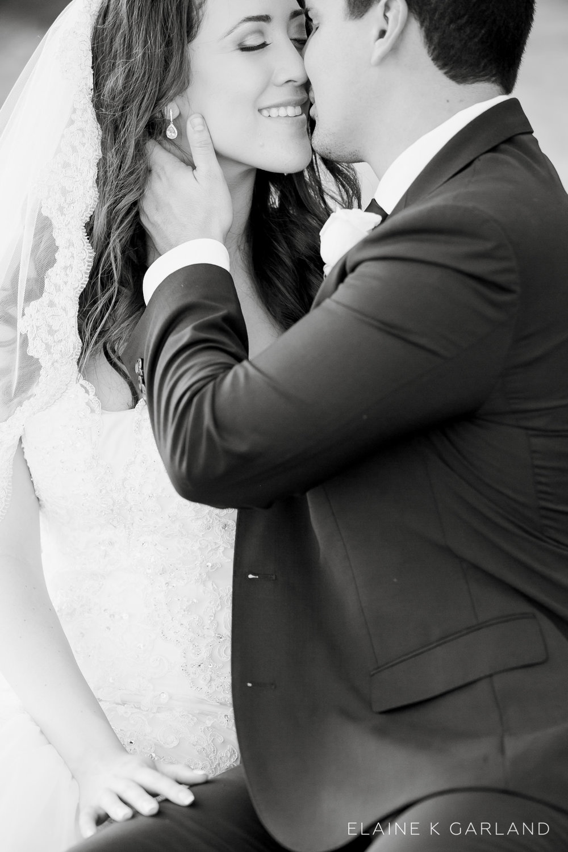 romantic-plum-rusty-pelican-tampa-fl-wedding-47.jpg