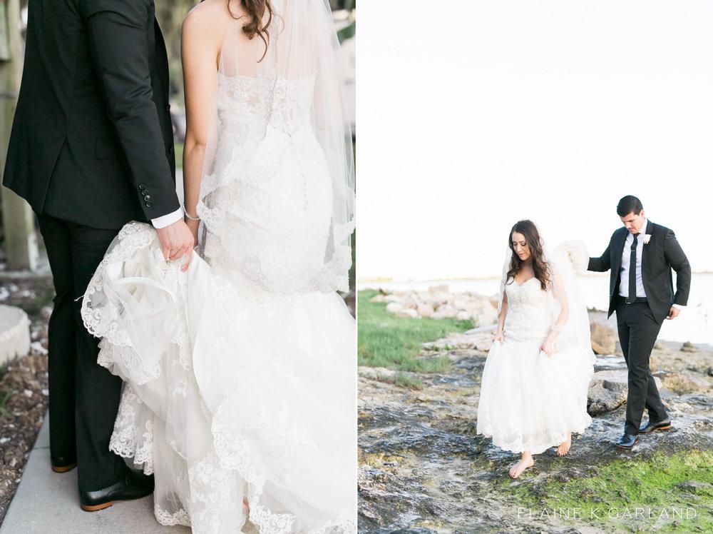 romantic-plum-rusty-pelican-tampa-fl-wedding-49.jpg