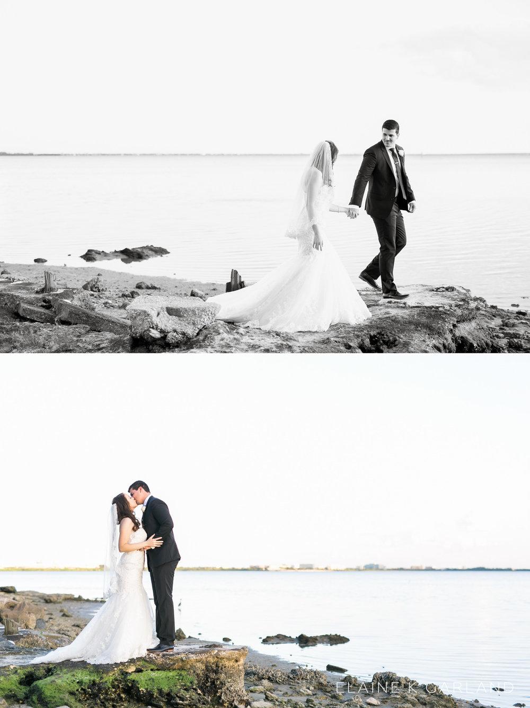 romantic-plum-rusty-pelican-tampa-fl-wedding-50.jpg