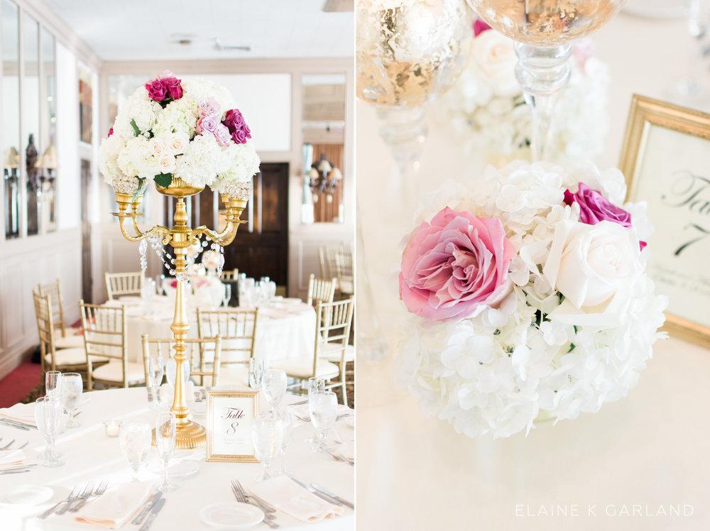 romantic-plum-rusty-pelican-tampa-fl-wedding-52.jpg