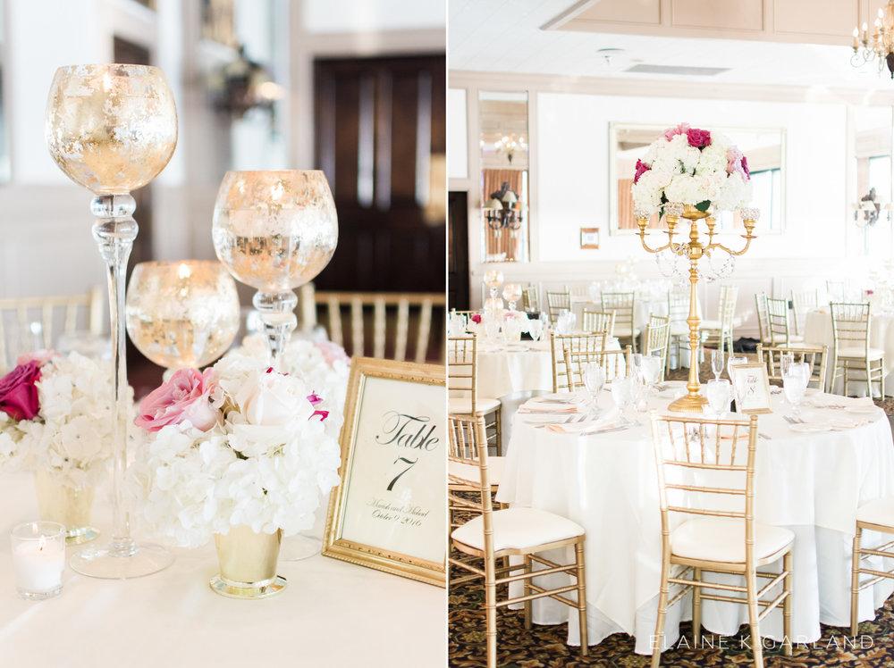 romantic-plum-rusty-pelican-tampa-fl-wedding-53.jpg