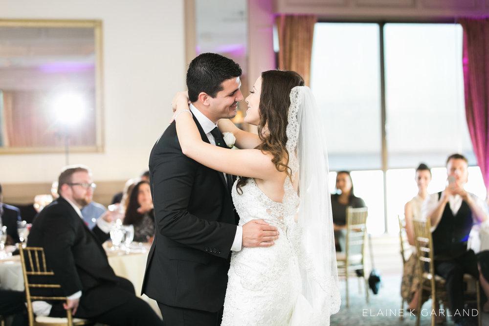 romantic-plum-rusty-pelican-tampa-fl-wedding-55.jpg