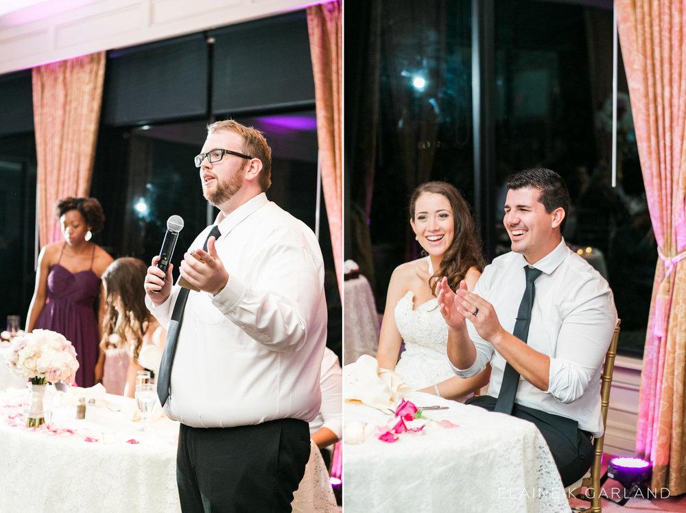 romantic-plum-rusty-pelican-tampa-fl-wedding-59.jpg