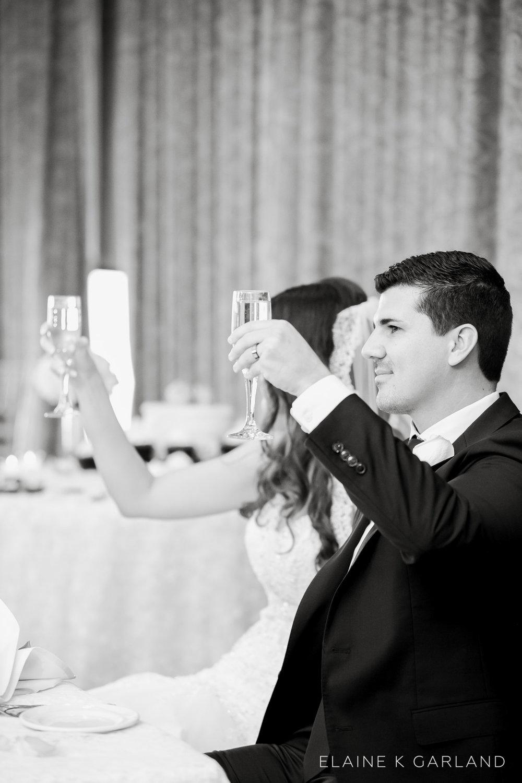 romantic-plum-rusty-pelican-tampa-fl-wedding-61.jpg