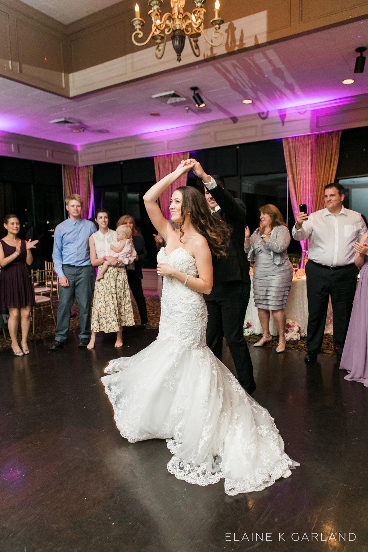 romantic-plum-rusty-pelican-tampa-fl-wedding-62.jpg