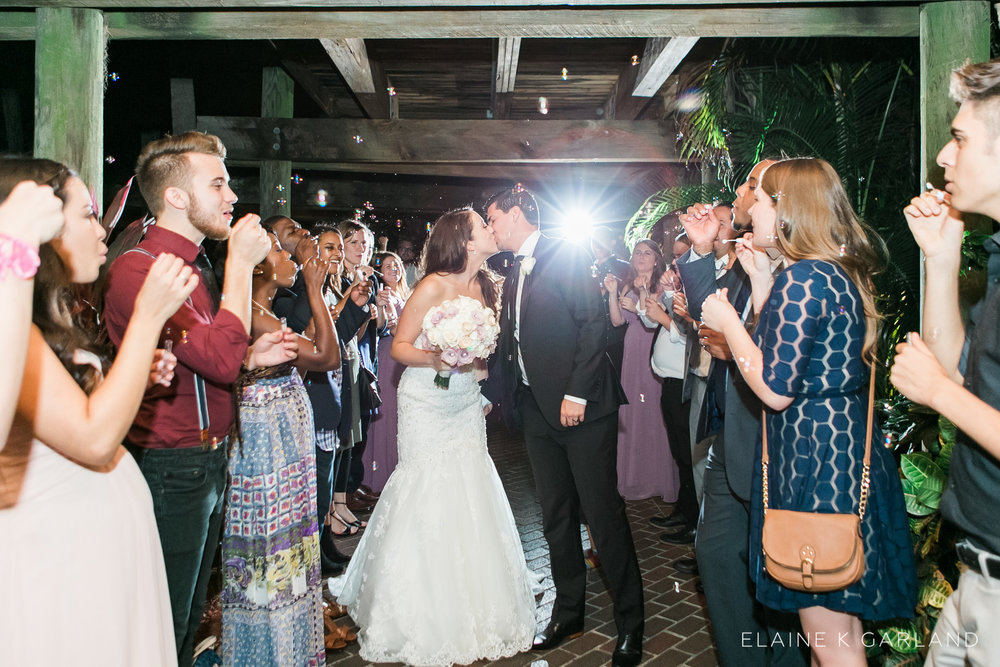 romantic-plum-rusty-pelican-tampa-fl-wedding-63.jpg
