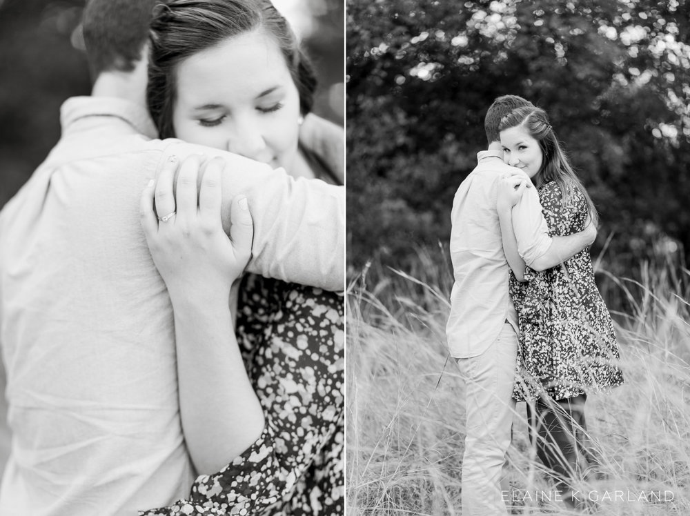 eagle-lake-park-engagement-session-9.jpg