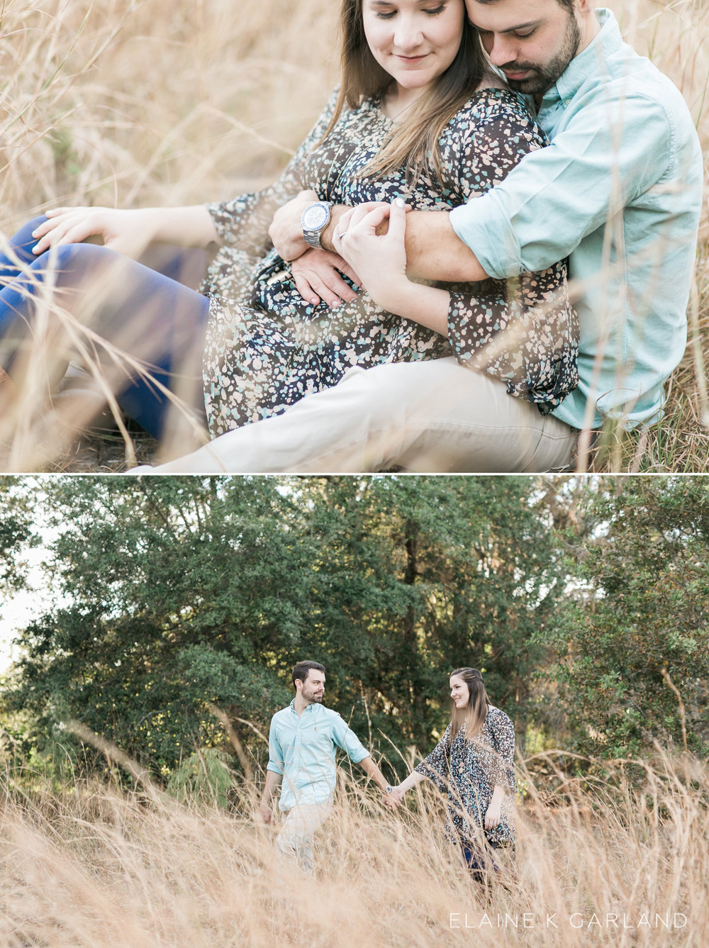 eagle-lake-park-engagement-session-12.jpg
