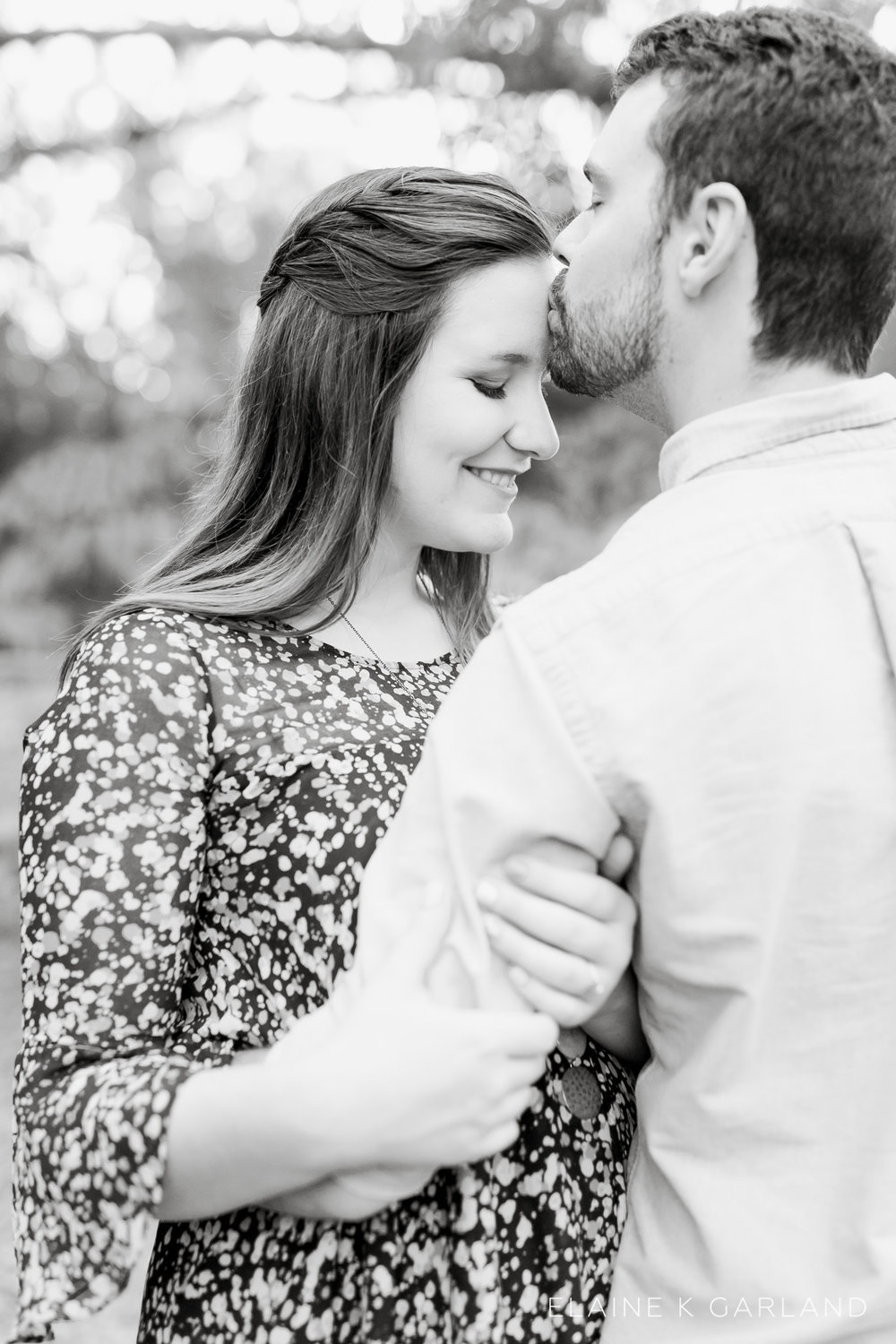 eagle-lake-park-engagement-session-22.jpg