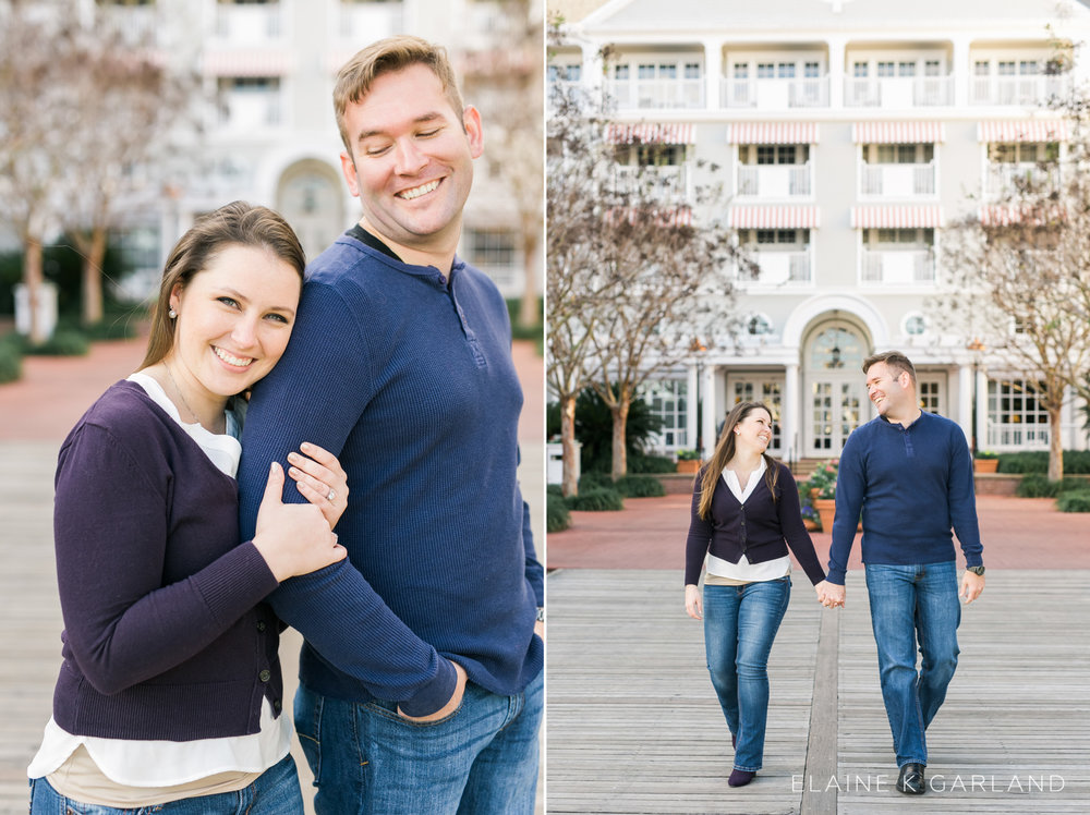 disney-boardwalk-engagement-session-1.jpg