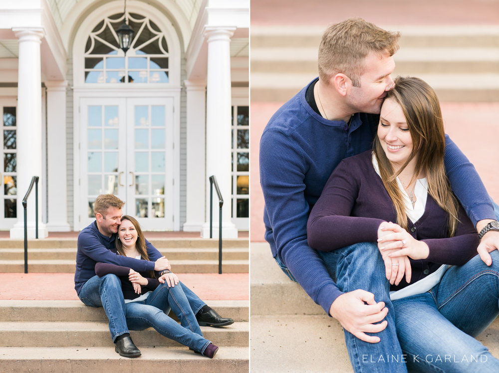 disney-boardwalk-engagement-session-4.jpg