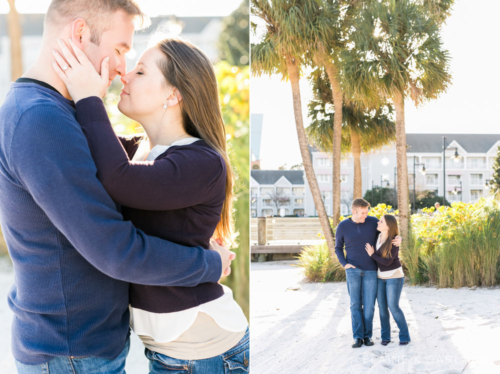 disney-boardwalk-engagement-session-8.jpg