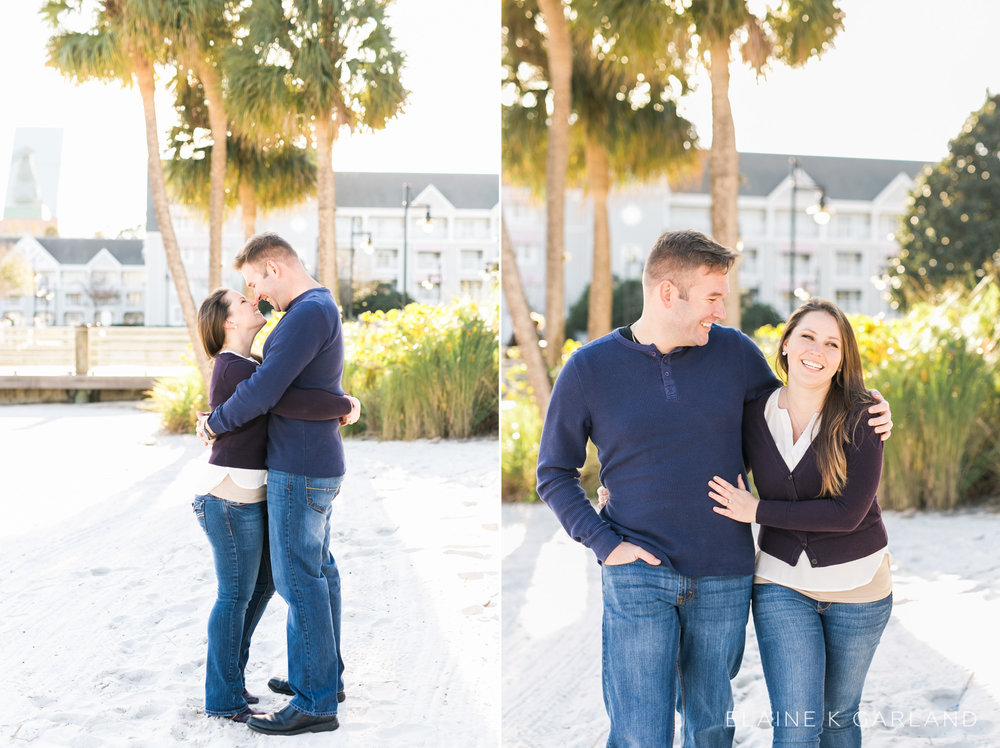 disney-boardwalk-engagement-session-9.jpg