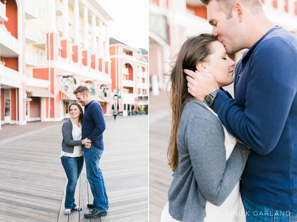 disney-boardwalk-engagement-session-14.jpg