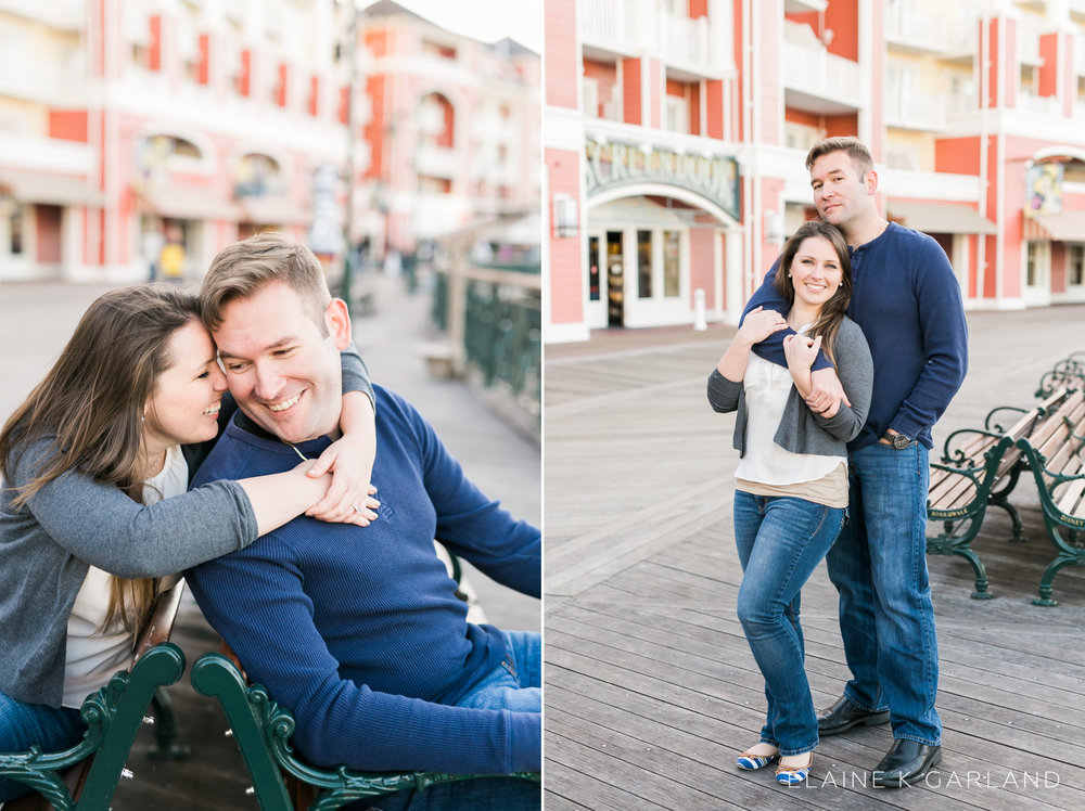 disney-boardwalk-engagement-session-17.jpg