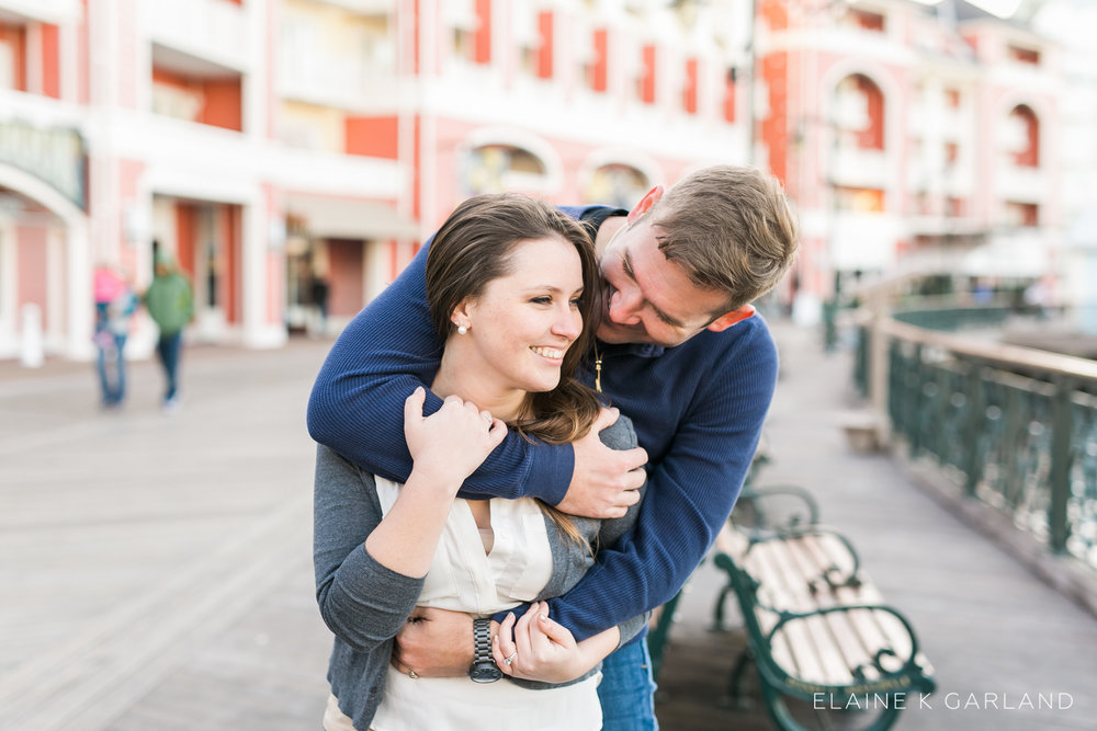 disney-boardwalk-engagement-session-18.jpg