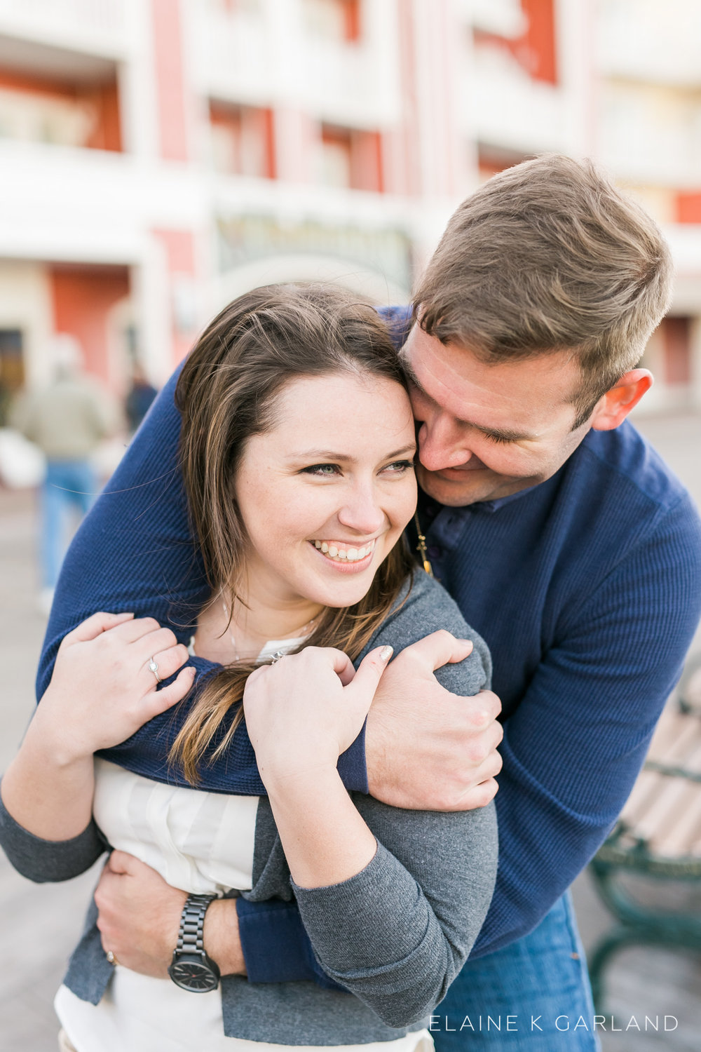 disney-boardwalk-engagement-session-19.jpg