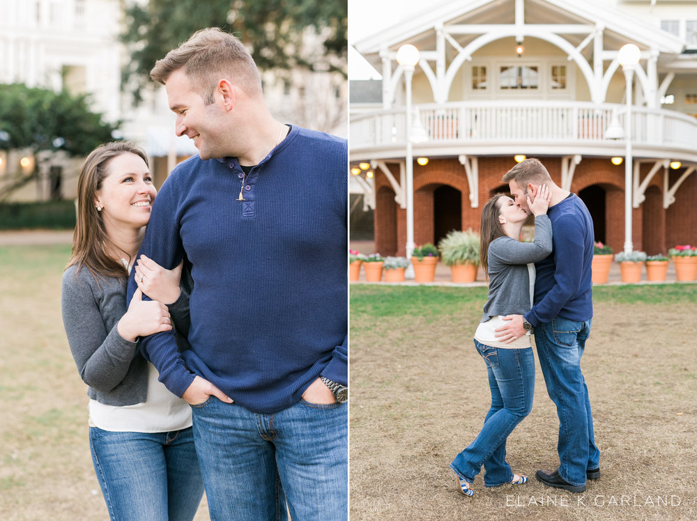 disney-boardwalk-engagement-session-22.jpg