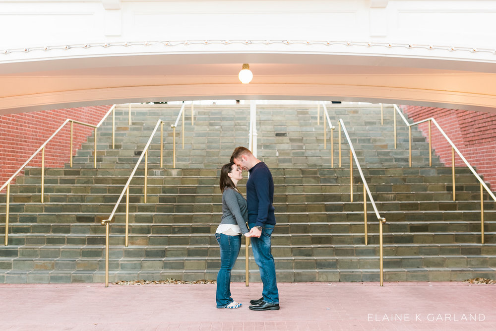 disney-boardwalk-engagement-session-24.jpg