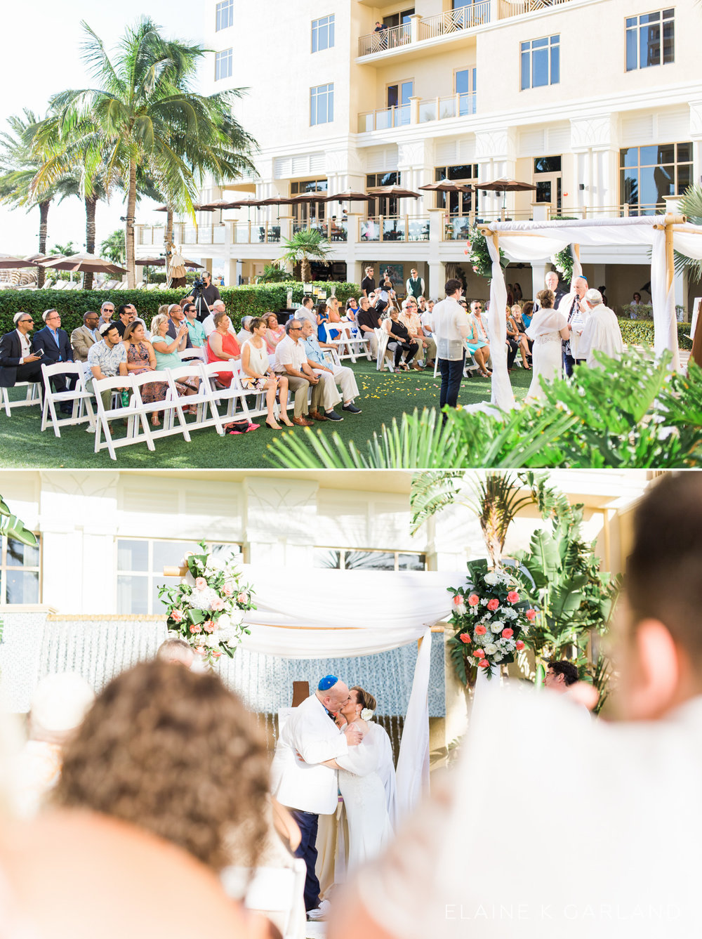 sandpearl-resort-clearwater-beach-wedding-16.jpg