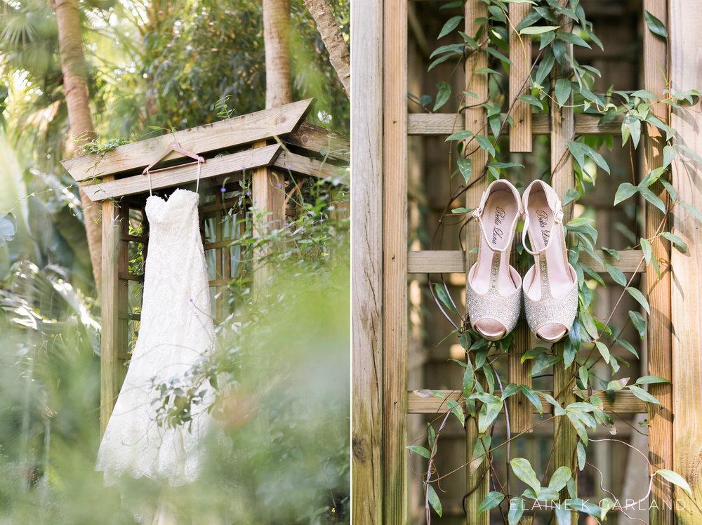 tampa-fl-sunken-garden-wedding-1.jpg