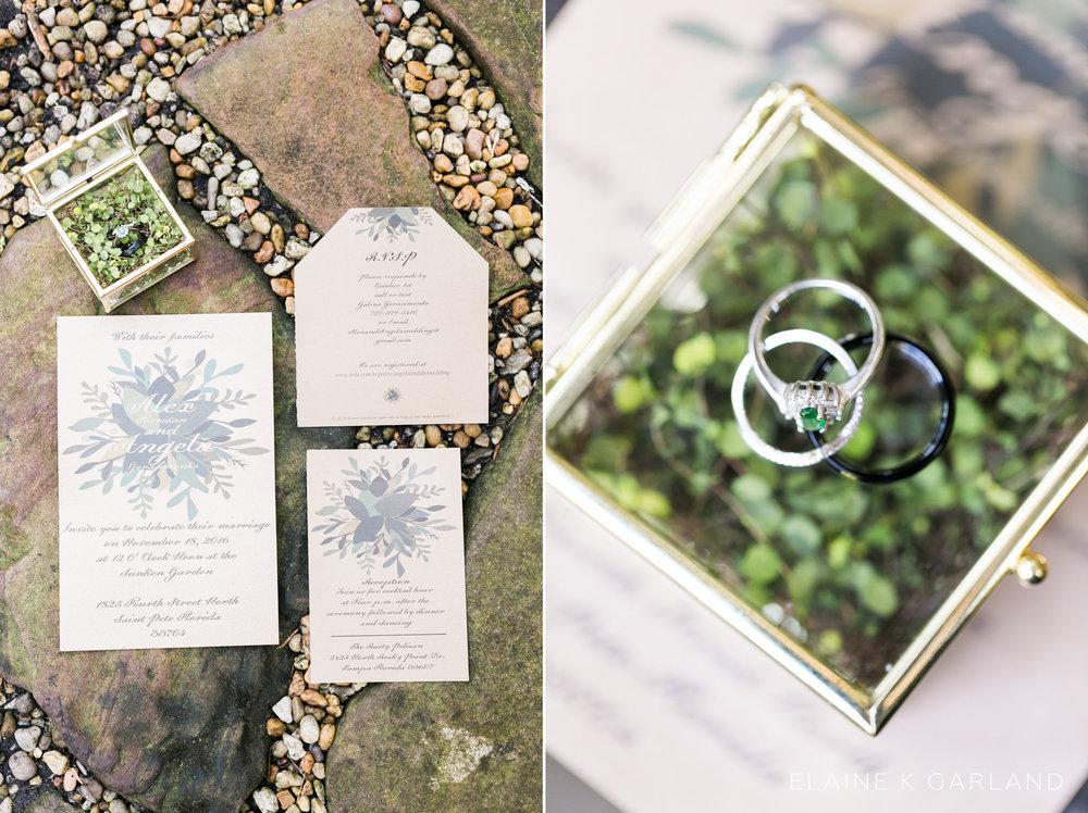 tampa-fl-sunken-garden-wedding-2.jpg