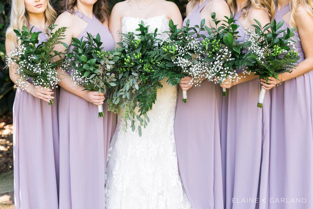 tampa-fl-sunken-garden-wedding-9.jpg