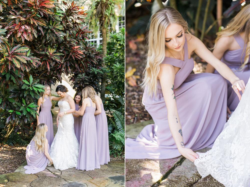 tampa-fl-sunken-garden-wedding-8.jpg