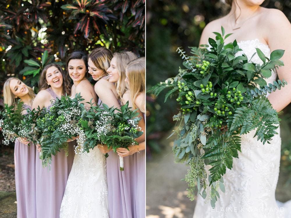 tampa-fl-sunken-garden-wedding-10.jpg