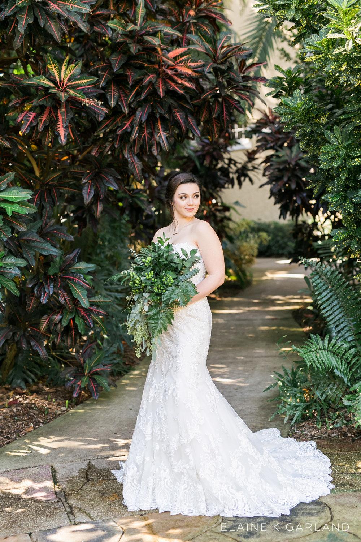 tampa-fl-sunken-garden-wedding-11.jpg