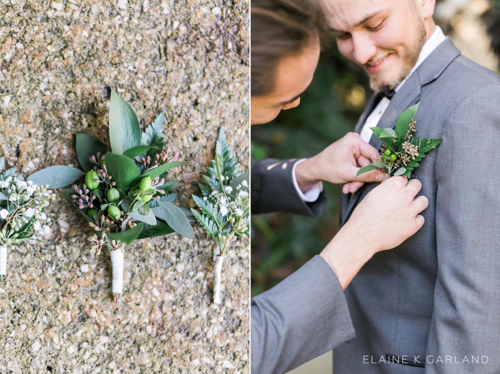 tampa-fl-sunken-garden-wedding-14.jpg