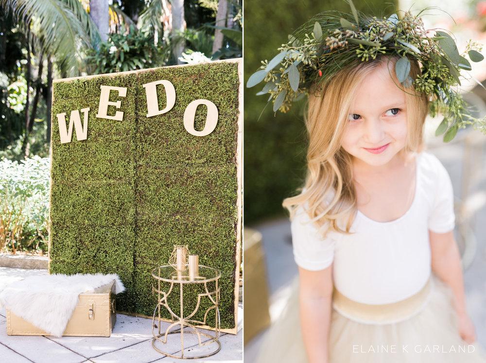 tampa-fl-sunken-garden-wedding-16.jpg