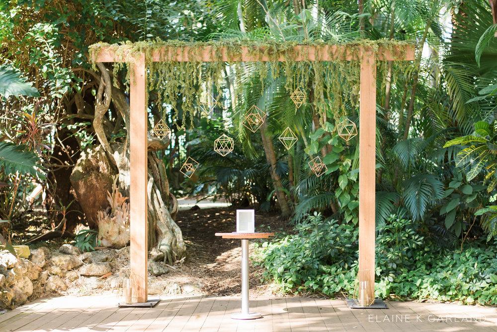 tampa-fl-sunken-garden-wedding-17.jpg