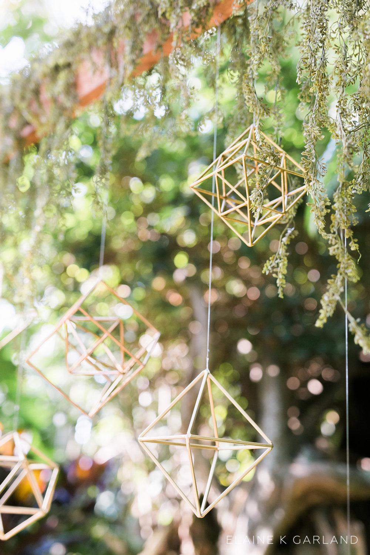 tampa-fl-sunken-garden-wedding-18.jpg