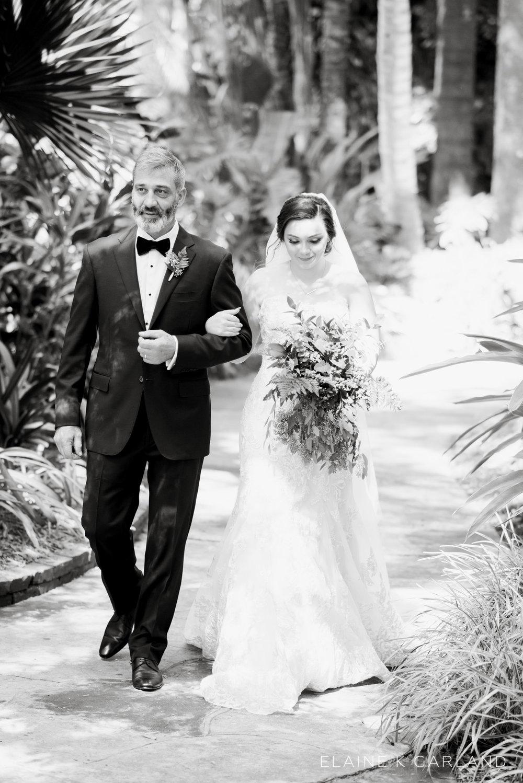 tampa-fl-sunken-garden-wedding-19.jpg