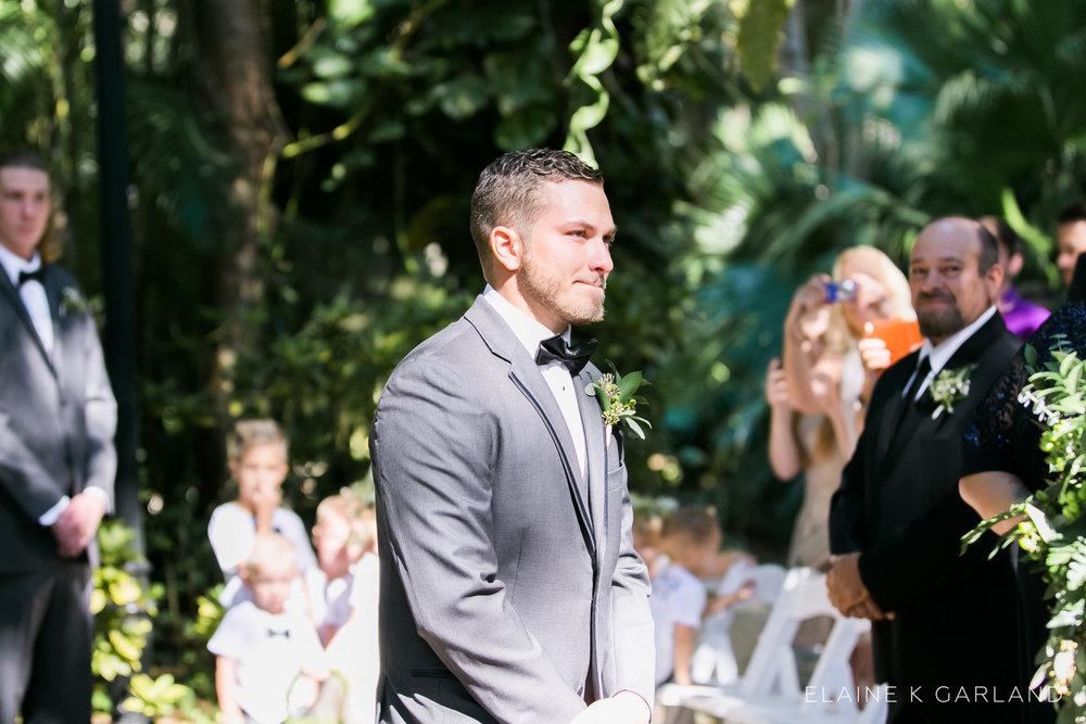 tampa-fl-sunken-garden-wedding-20.jpg