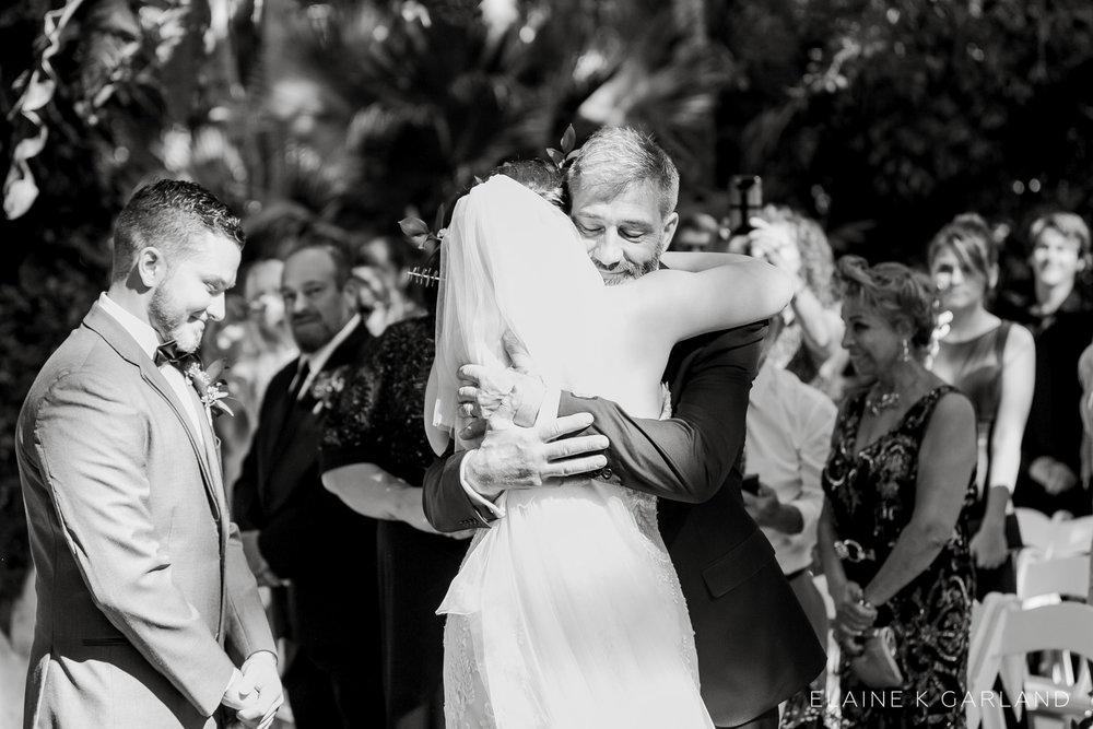tampa-fl-sunken-garden-wedding-21.jpg