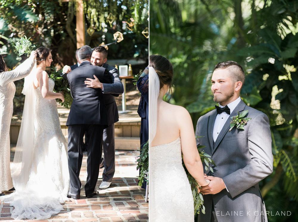 tampa-fl-sunken-garden-wedding-22.jpg