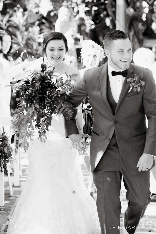 tampa-fl-sunken-garden-wedding-24.jpg