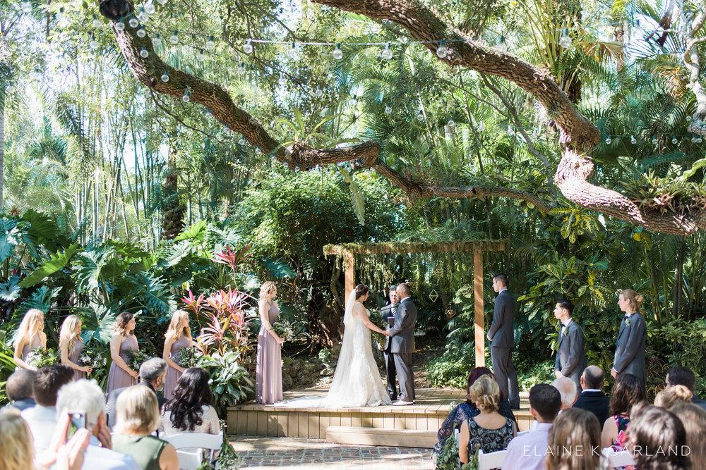 tampa-fl-sunken-garden-wedding-23.jpg