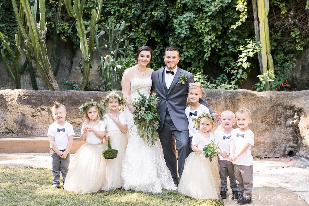 tampa-fl-sunken-garden-wedding-25-2.jpg