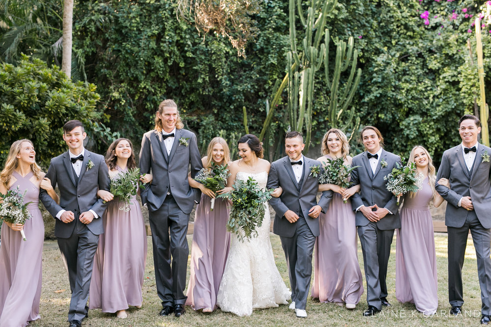 tampa-fl-sunken-garden-wedding-25.jpg