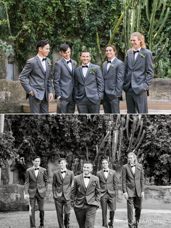 tampa-fl-sunken-garden-wedding-26.jpg