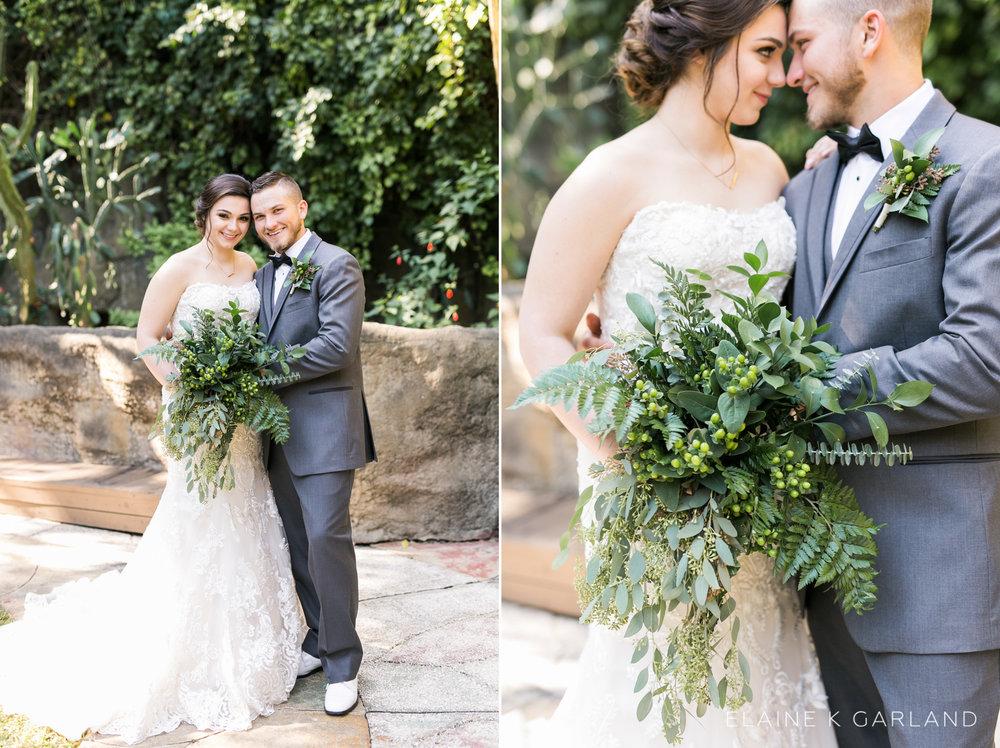 tampa-fl-sunken-garden-wedding-27.jpg
